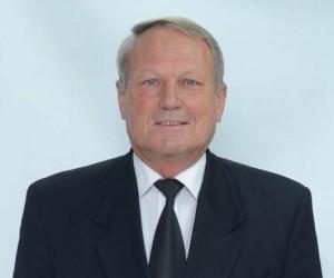 Президент присвоил пилоту Utair звание «Заслуженный пилот РФ»
