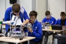 На WorldSkills Hi-Tech впервые будут соревноваться представители всех возрастных категорий