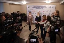WorldSkills Russia в Тюменской области: 12 новых компетенций, еще больше юниоров и мудрых