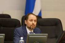 Роль наставничества в повышении производительности труда  обсудили на всероссийском Конгрессе наставников в Тюмени