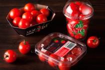 «Дольче Вита» назван самым популярным сортом томатов черри 2019 года