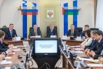 Тюменский Росреестр подвел итоги деятельности в 2019 году
