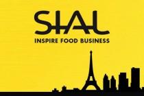 SIAL Paris 2020 — вдохновляющая и амбициозная выставка  под знаком перемен!