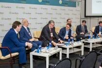 Выставка «АгроЭкспоСибирь-2020» и Форум «АПК Сибири: настоящее и будущее» состоятся в октябре в Барнауле