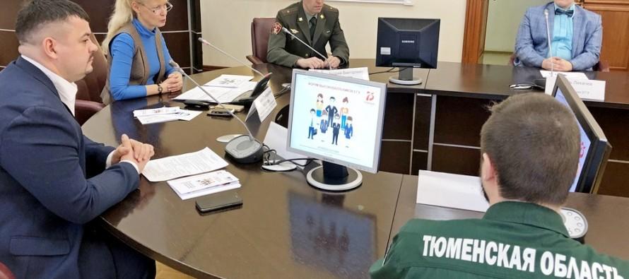 Акция «Сто баллов для Победы» впервые прошла онлайн