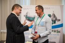 Форумы «ПротеинТек 2020», «ПроПротеин 2020» –  о трендах и будущем мясной индустрии