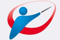 Более 400 учителей русских школ за рубежом приняли участие в образовательных вебинарах на полях новой единой коммуникационной площадки «Закачай знания!»