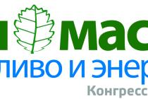 Конгресс и выставка «Биомасса: топливо и энергия — 2021»
