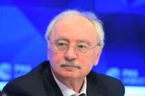 Генеральный директор АО «Щелково Агрохим» Салис Каракотов: Мы не используем потенциал Дальнего Востока, где можно с успехом выращивать сою и кукурузу