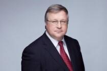 Юрий Крупнов: Колоссальным потенциалом для реализации Нечерноземья является лён
