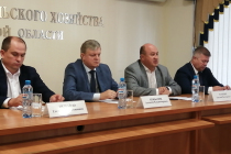 Челябинская область лидирует по количеству проектов комплексного развития села на Урале