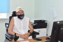 Тюменская служба занятости организует обучение «цифровым» профессиям