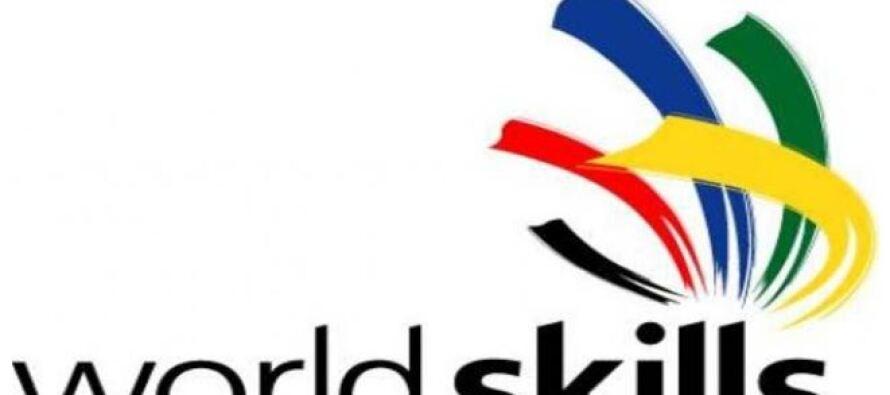 IX Национальный чемпионат «Молодые профессионалы» (WorldSkills Russia) – 2021 переносится
