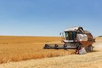 Ростсельмаш расширит линейку производимой в Узбекистане сельхозтехники